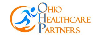 ohio healthcare partners