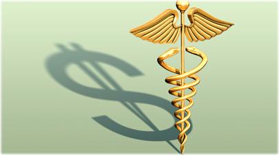 Insurance Providers | Ohio Healthcare Partners