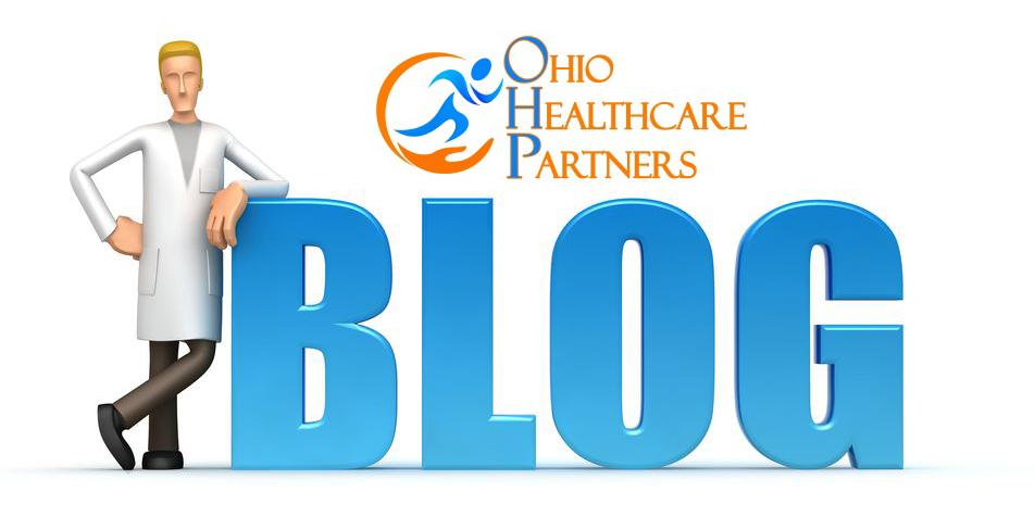 ohp-blog