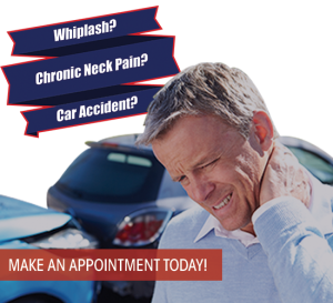 Ohio Healthcare Partners whiplash car accident treatment injury care best in Fairlawn