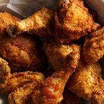 fried foods osteoarthritis avoid