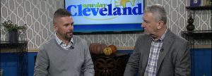 Ohio Healthcare Partners Ohio Therapy Centers New Day Cleveland Stem Cells