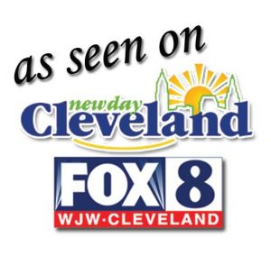 fox 8 cleveland new day cleveland