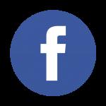 facebook Ohio Healthcare Partners