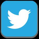 Ohio Healthcare Partners Twitter
