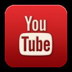 youtube Ohio Healthcare Partners