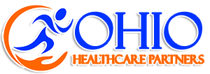 Ohio Healthcare Partners Fairlawn Akron