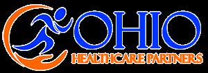 regenerative medicine in Akron Ohio Healthcare Partners Fairlawn Akron